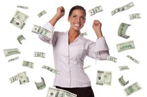 In 2018, aceste zodii vor avea castiguri financiare! Esti si tu printre norocosi?