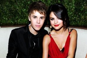 Selena si Justin, din nou impreuna. Aceste imagini au starnit furia familiei Selenei - FOTO