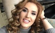 Tatiana Heghea dezvaluie secretul care a ajutat-o sa slabeasca dupa sarcina. Interpreta a revenit in forma in doua saptamani - VIDEO