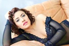 Este single, sau are iubit? Nicoleta Nuca dezvaluie adevarul despre viata sa personala.