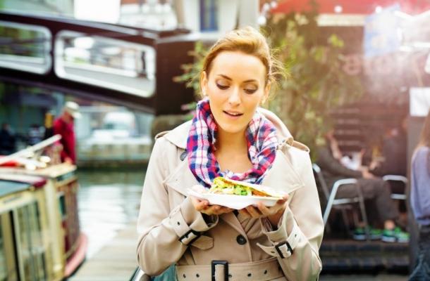 3 destinatii culinare pentru city break-uri delicioase