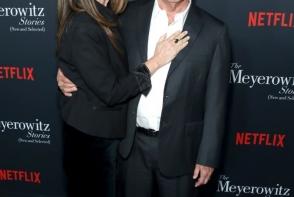 Hollywood-ul, zguduit de un nou scandal. Un mare actor este acuzat de pedofilie - FOTO