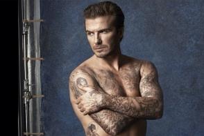 4 mituri despre sexualitatea barbatilor: adevar sau fictiune
