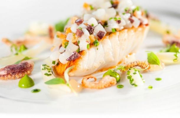 Cele mai longevive restaurante cu trei stele Michelin din intreaga lume
