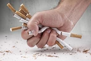 De ce este atat de greu sa renunti la fumat? Exista o explicatie - FOTO