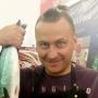 Iti place la nebunie pestele? Bucatarul-sef Petru Chicu iti dezvaluie cateva trucuri, cum sa-l pregatesti ca la carte - VIDEO