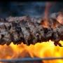 Nutritionistii atentioneaza: Mancarea fierbinte poate provoca cancer! Cum este posibil