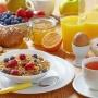Un medic de la Harvard publica reteta micului dejun perfect! contine doar 3 ingrediente
