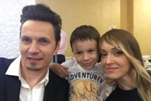 EXCLUSIV! Alex Calancea si Viola Julea sunt in asteptarea celui de-al doilea copil. Iata care este sexul bebelusului - VIDEO