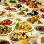 Avertismentul medicilor: Cine nu mananca aceste alimente se poate imbolnavi grav