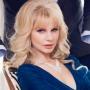 Anastasia Lazariuc, o silueta de invidiat la 63 de ani! Care este reteta minune cu care se mentine in forma