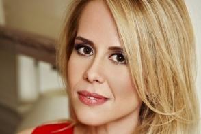 Sfaturi de la nutritionist: Mihaela Bilic te invata cum sa reusesti sa stapanesti pofta de mancare - FOTO