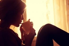 Cele 5 trucuri eficiente cu care transformi fiecare dimineata in inceputul unei zile extraordinare