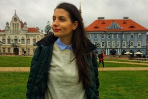 Travel bloggerita Diana Mocanu iti prezinta cea mai tare destinatie pentru o vacanta exceptionala! Afla care e tara in care sunt peste 13 tipuri de zambete - VIDEO