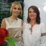 "Stela Moldovanu, invitata la emisiunea ""Gusturile se discuta"