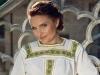 "Stela Moldovanu: ""E un moment pe care niciodata n-am sa-l regret"". Afla detalii picante din povestea halucinanta de dragoste a femeii de afaceri - VIDEO"