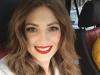 Surpriza emotionanta pentru Irina Negara! Vezi cum au surprins-o prietenii chiar de ziua ei - VIDEO