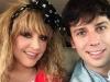 Alla Pugaciova si Maxim Galkin s-au cununat dupa 6 ani de mariaj! Vezi cum a decurs casatoria religioasa - VIDEO