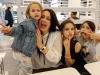 Nata Albot, despre fiica sa Sonia: