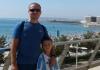 Vladimir Palancica - moldoveanul cu afaceri de succes tocmai in Cambodgia! Afla cum arata o zi din viata lui cand revine acasa - VIDEO