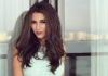 O performanta exclusiva pentru Moldova, la cel mai mare concurs de frumusete, Miss World 2017. Ana Badaneu, cea care ne-a reprezentat tara la marele concurs s-a intors acasa cu o victorie pentru tara noastra - VIDEO