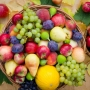 Fructul pe care l-ai mancat gresit toata viata! Trebuie sa il cureti de coaja, altfel este toxic