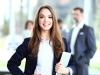 10 nume de fete care sunt predestinate sa aiba succes in viata