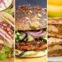 Timpul de digestie al alimentelor: informatia care te poate ajuta sa slabesti repede si sanatos