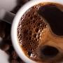 Cata cafea trebuie sa bem zilnic, pentru a tine doctorul la distanta? Un nou studiu schimba tot ce stiam pana acum