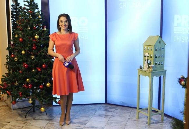 A fost lansata campania Daruiesti si Castigi! Sorina Obreja, gazda emisiunii, i-a prezentat pe primii eroi a editiei din acest an - VIDEO