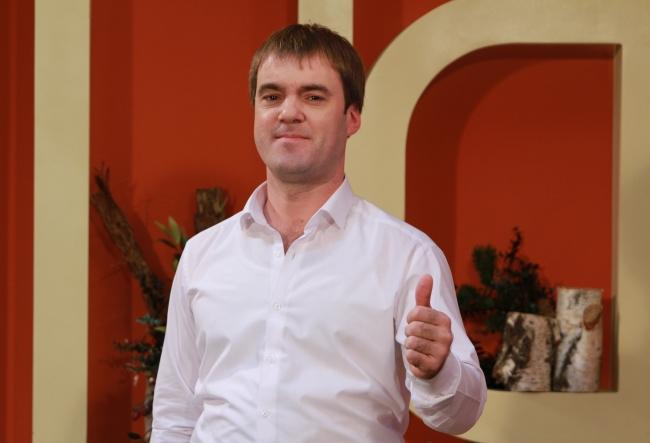 Tu cum reactionezi la auzul cuvantului sex? Doctorul Adrian Sadovnic a vorbit despre educatia sexuala a moldovenilor - VIDEO