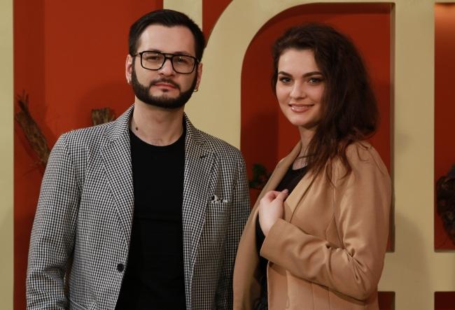 """Avem un nou cuplu in showbiz? Valeria Pasa si Natan iti confirma care e raspunsul intre """"DA si NU"""" - VIDEO"""