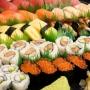 Alimentul pe care japonezii il consuma zilnic. Previne mai multe tipuri de cancer