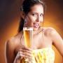 Dieta cu bere! Cum sa bei ca sa scapi de kilogramele in plus