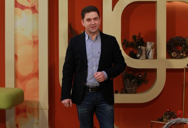 """""""Cei care sunt acolo duc dorul cantecelor noastre."""" Laurentiu Popescu a povestit cum reactioneaza moldovenii stabiliti in afara tarii, atunci cand aud muzica de acasa - VIDEO"""