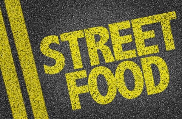 5 orase in care merita sa calatoresti pentru street food