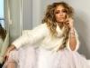 Jennifer Lopez, fenomenala la ultimul concert. Vezi cum arata artista de 48 de ani, intr-un corset periculos de sexy - FOTO