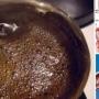 Bei cafea pe stomacul gol dimineata? Nu mai comite niciodata aceasta greseala