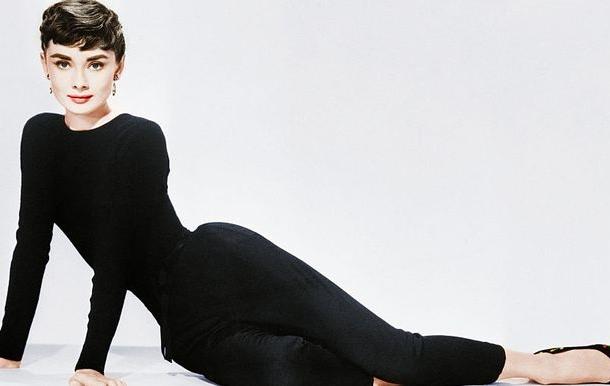 Cum poti pregati felul de mancare preferat al lui Audrey Hepburn.  Celebra actrita nu rezista nici o saptamana fara el