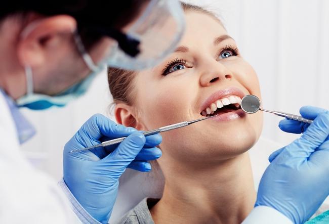 Nu te mai confrunta cu aceste probleme insuportabile! Afla cum pot fi inlaturate durerile de dinti - VIDEO