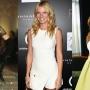 Dieta de la Hollywood sau dieta cu grapefruit: Iata cateva recomandari