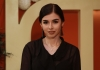 """Laura Jdanov, eroina unui videoclip lansat peste Prut. Impresiile modelului, despre aceasta noua experienta: """"Prima data scene intime, a fost mai dificil..."""" - VIDEO"""