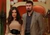 """Viorela si Vlad Dimici, in febra pregatirilor pentru cel mai important eveniment din viata lor: """"Va fi o nunta cu mai putine traditii, ne-am inspirat de la..."""" - VIDEO"""