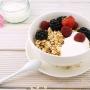 Dieta cu iaurt si tarate de ovaz, varianta rapida. Scapa de 5 kilograme