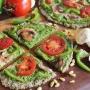 Adevarul raw-vegan: Care sunt beneficiile REALE ale alimentatiei crude