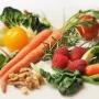 Dieta Alcalina sau dieta PH-ului corpului uman: Slabesti pana la 7 kilograme in doar 2 saptamani