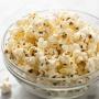 De ce sa nu mai mananci popcorn! Iata ce spun nutritionistii
