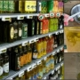Sfaturi in Post: 4 greseli pe care le faci cand gatesti cu ulei de masline! Poate deveni toxic