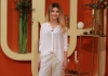 """Valeria Lungu s-a lansat in muzica cu un videoclip spectaculos. Interpreta a spus de ce prima piesa este in limba engleza, spre ce tinteste, dar si cum a fost la filmari: """"Am inghetat, dar asta e..."""" - VIDEO"""
