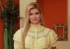 """""""Eu sunt visatoare de felul meu, dar am un sot nu prea romantic...""""  Totusi, cat de inedit a fost surprinsa Mariana Mihaila, de Valentine's Day - VIDEO"""